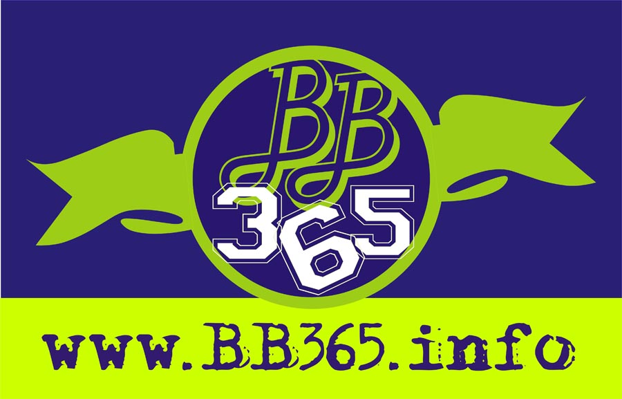 Logo BB365 ciemne do wyslania1