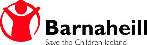 Barnaheill – Save the Children Iceland